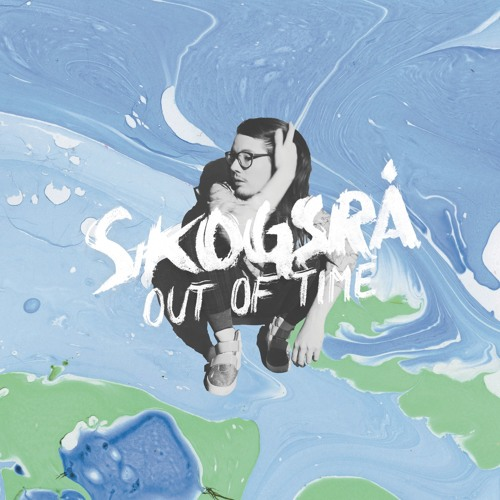 Skogsra - Out Of Time