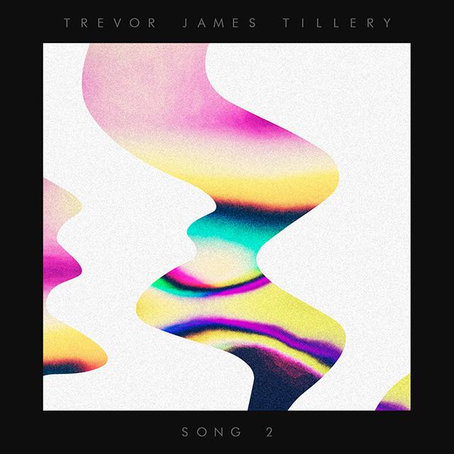 Trevor James Tillery
