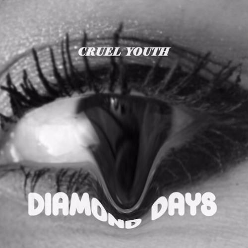 Cruel Youth