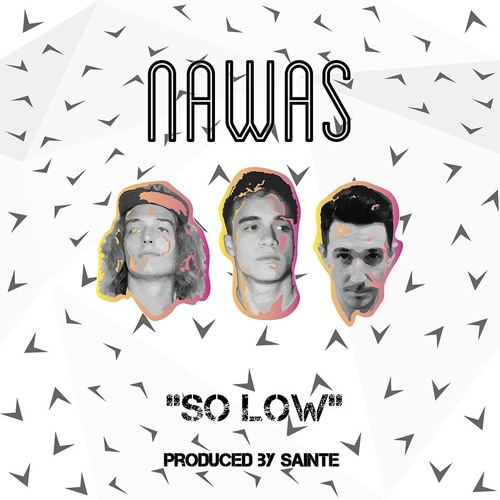 NAWAS So Low
