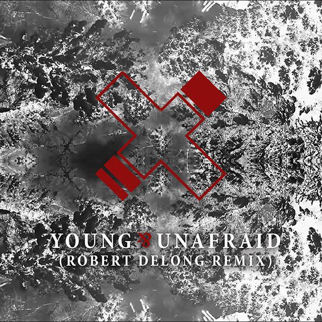 Y&U Robert Delong remix