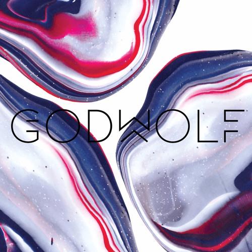 godwolf