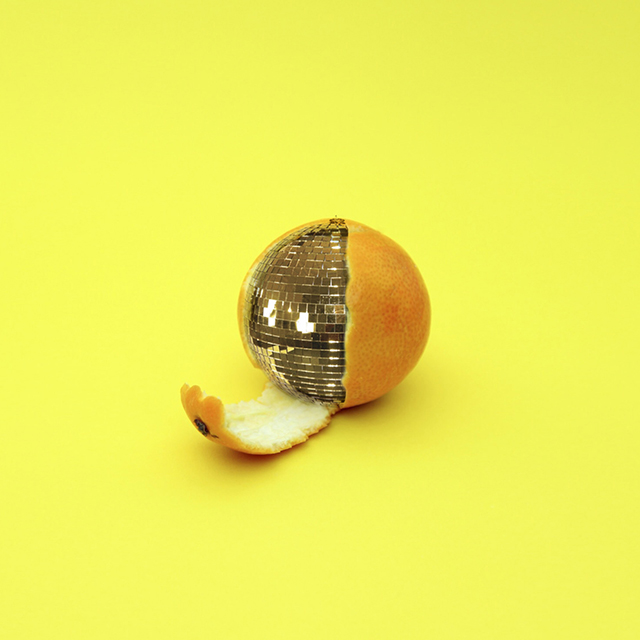 orange-disco-ball-insta.jpg