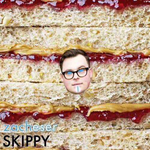 zacheser-Skippy.jpg