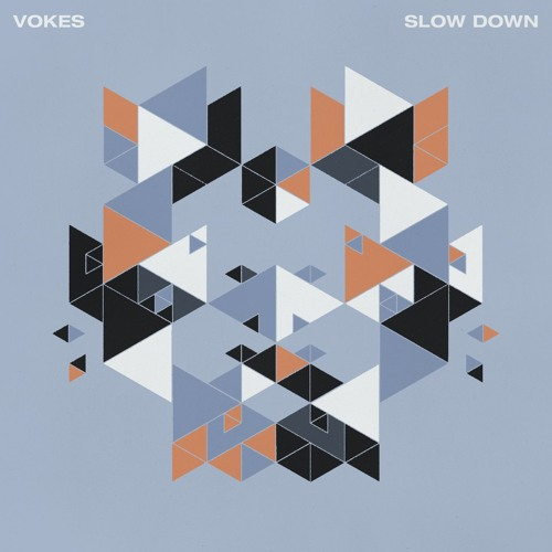 VOKES Slow Down