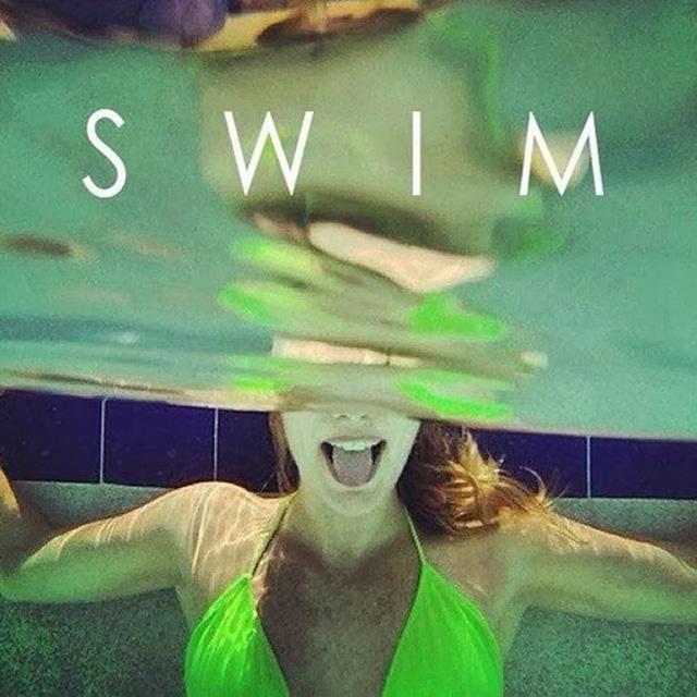 fickle friends swim cover