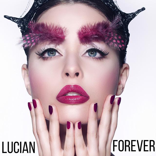 Lucian 640x