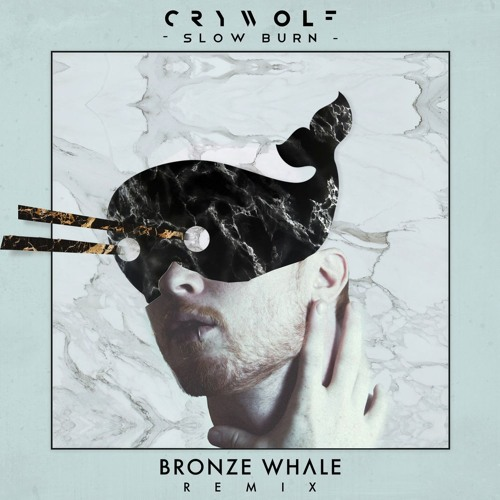 Crywolf - Slow Burn (Bronze Whale Remix)