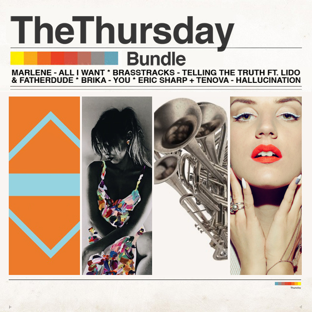 TheThursday-Bundle June 16-2016