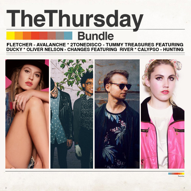 TheThursday-Bundle-June-22-2016