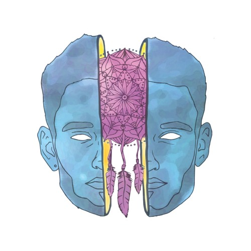 Tom Misch Feat. Loyle Carner - Crazy Dream