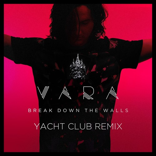 Vara remix