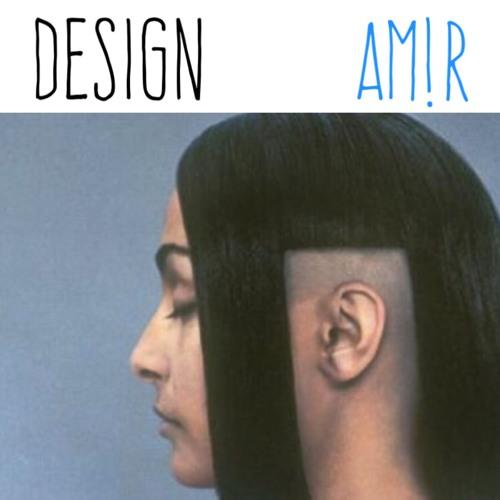 AM!R Design