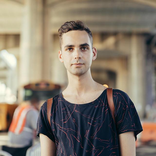 Mathias-Rosenzweig.jpg