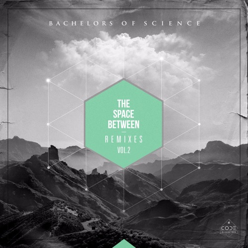 Bachelors Of Science ft. Collette Warren & Ben Soundscape - On The Line (Random Movement Remix)