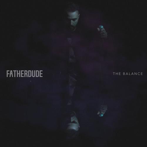 FatherDude