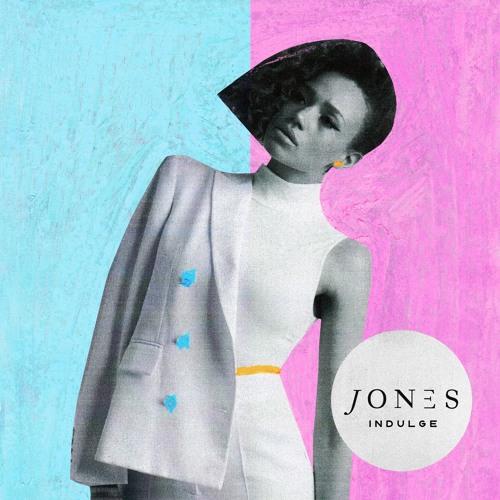 JONES - Indulge (Jarreau Vandal Remix)