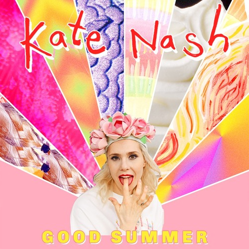 Kate-Nash-Good-Summer.jpg