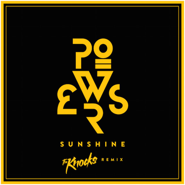 Powers_Sunshine_Remix