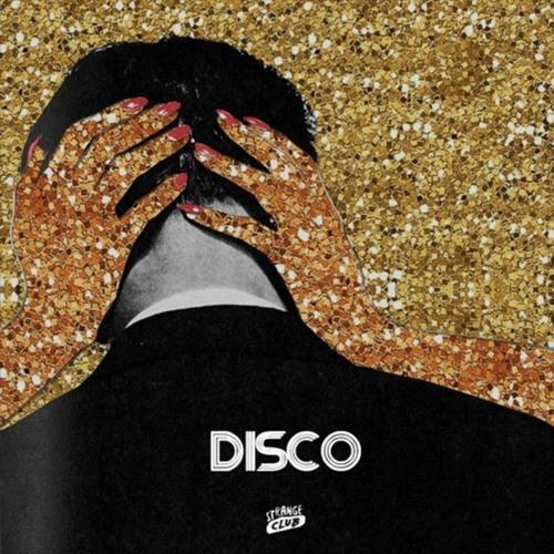 Strange Club - Disco