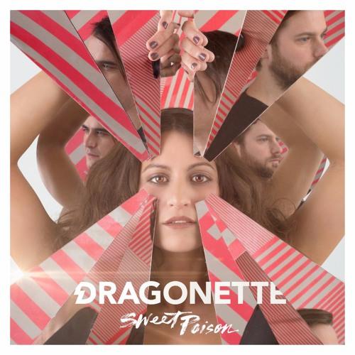 dragonette-featuring-dada