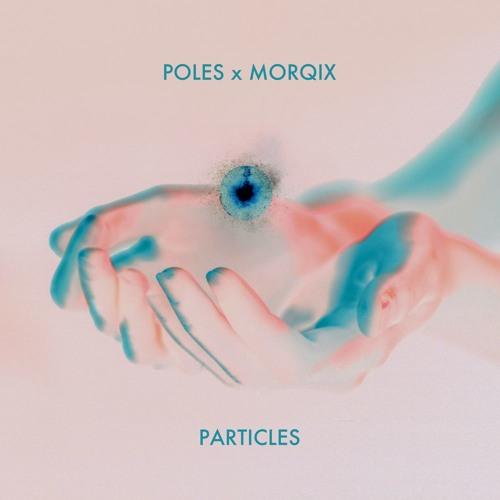 poles-x-morqix-particles