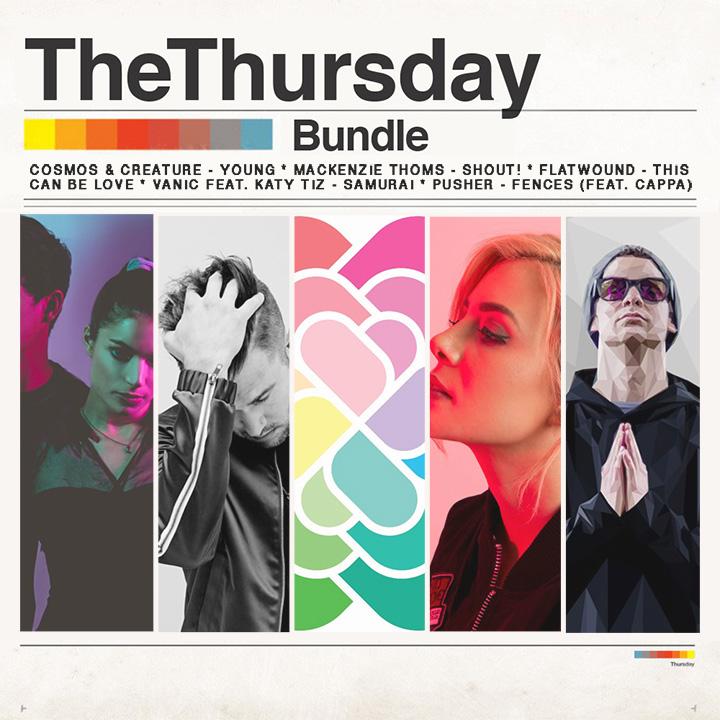 the-thursday-bundle-092216