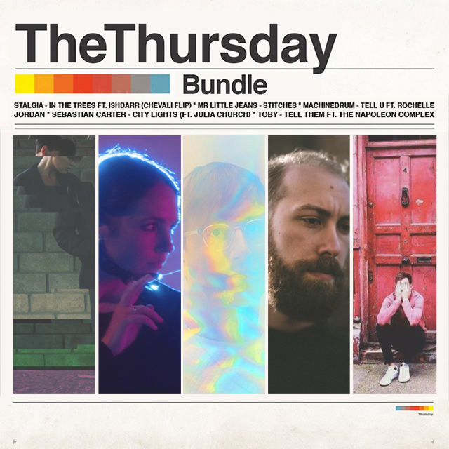 the-thursday-bundle-092916