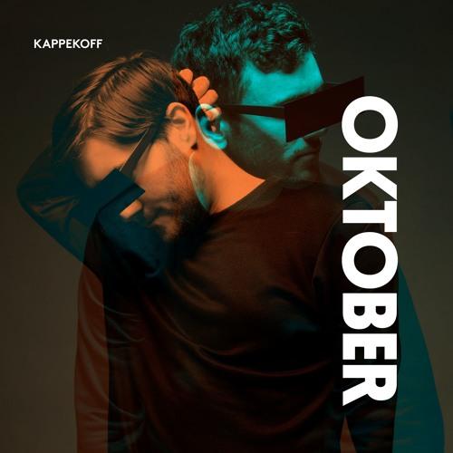 kappekoff-oktober