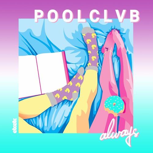 poolclvb-always