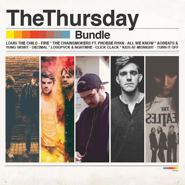 the-thursday-bundle-100516-1