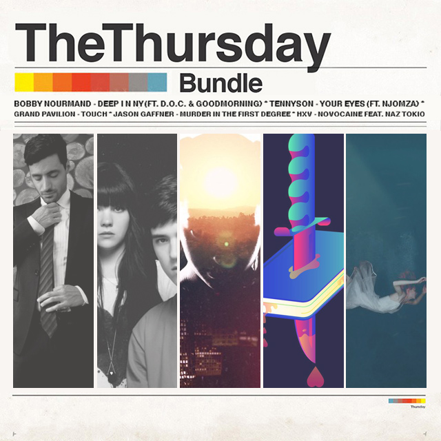the-thursday-bundle-101316