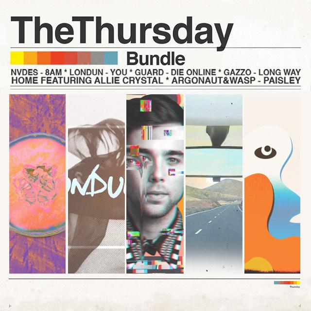the-thursday-bundle-102016