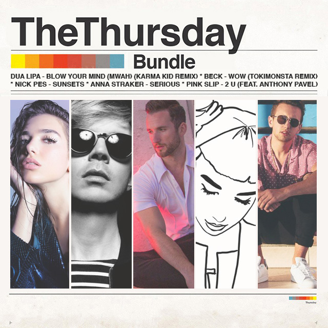 the-thursday-bundle-102716