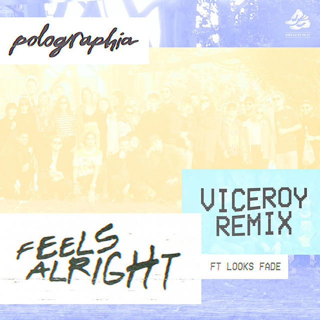 polographia-viceroy-remix
