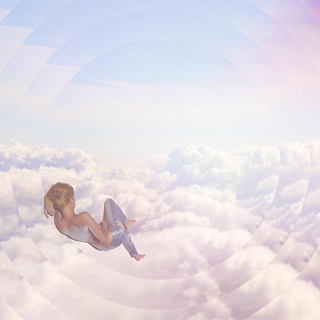 stalgia-heaven-mimosas