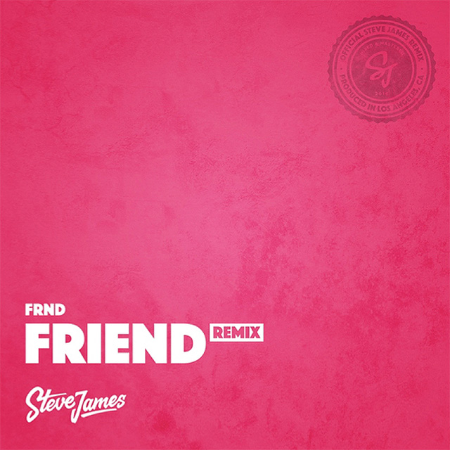 frnd-friend-steve-james-remix