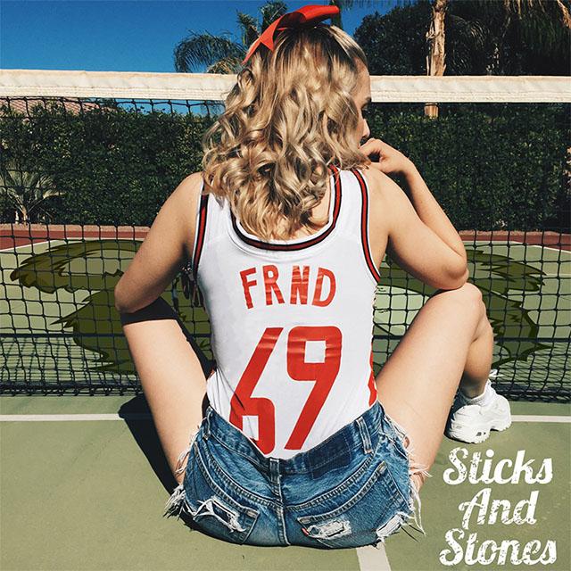 frnd-sticks-and-stones