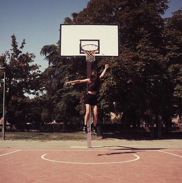 giungla-basketball