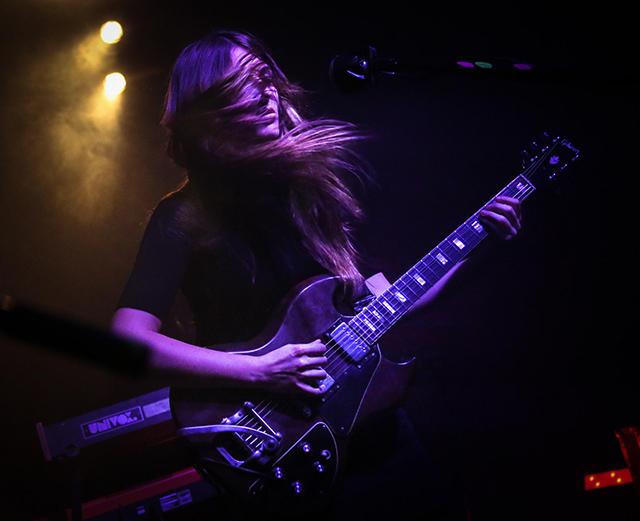 giungla-guitar