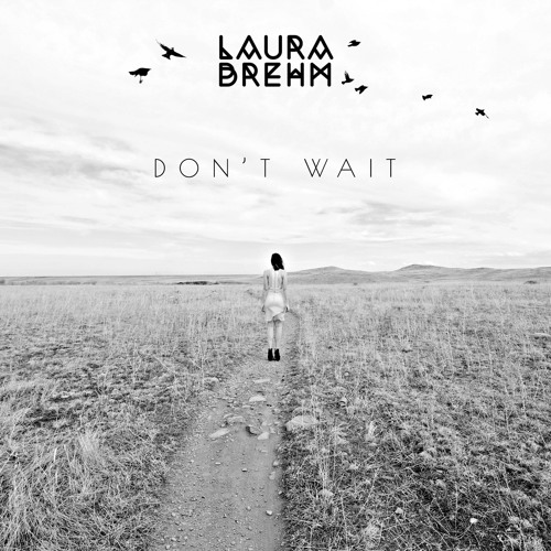 laura-brehm-dont-wait