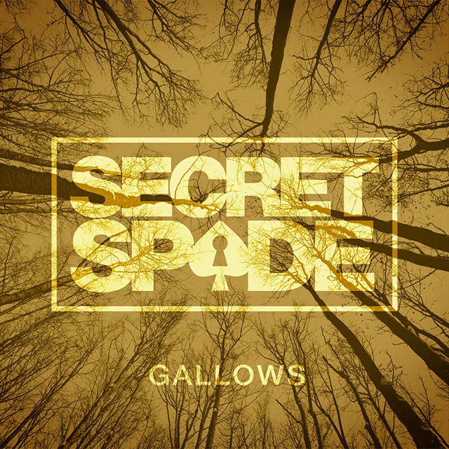 secret-spade-gallows