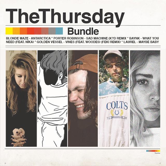 the-thursday-bundle-111016