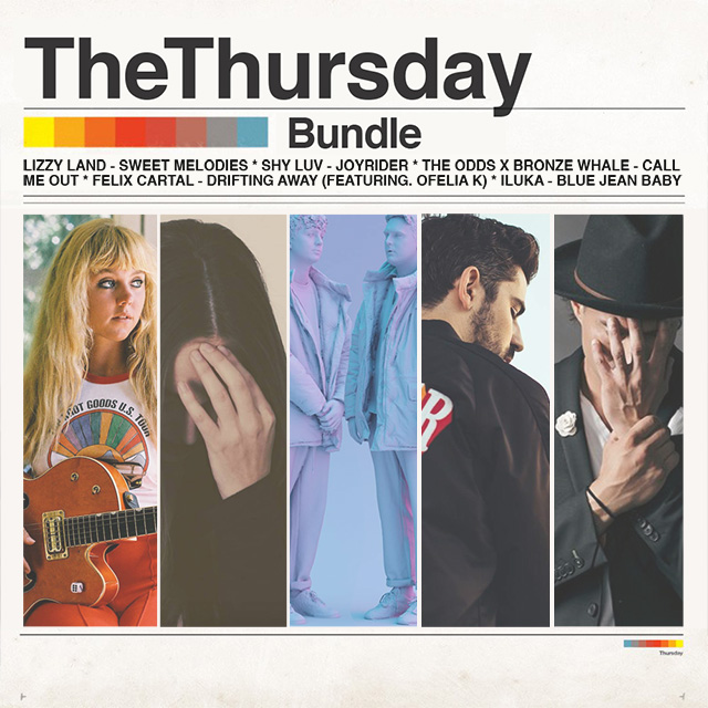 the-thursday-bundle-111716