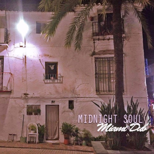 trutopia-midnight-soul-miami-dub