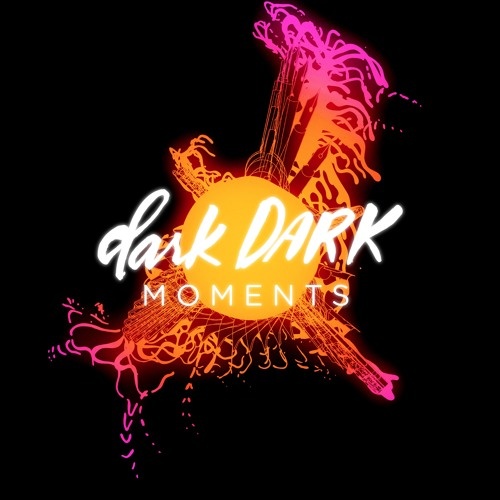 darkdark-moments
