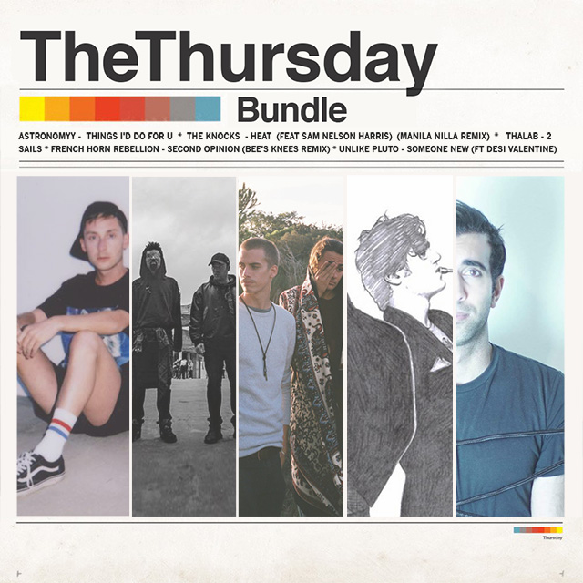 the-thursday-bundle-120116