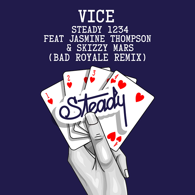 vice-bad-royale-remix