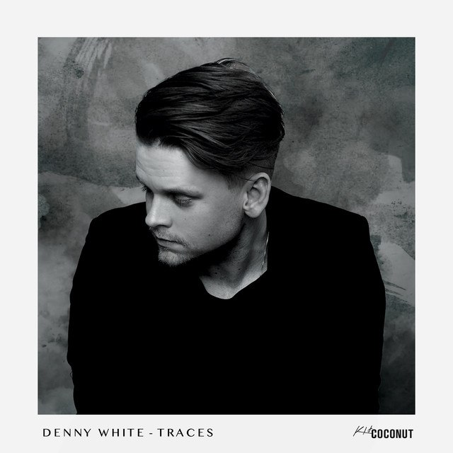 Denny-White-Traces.jpg
