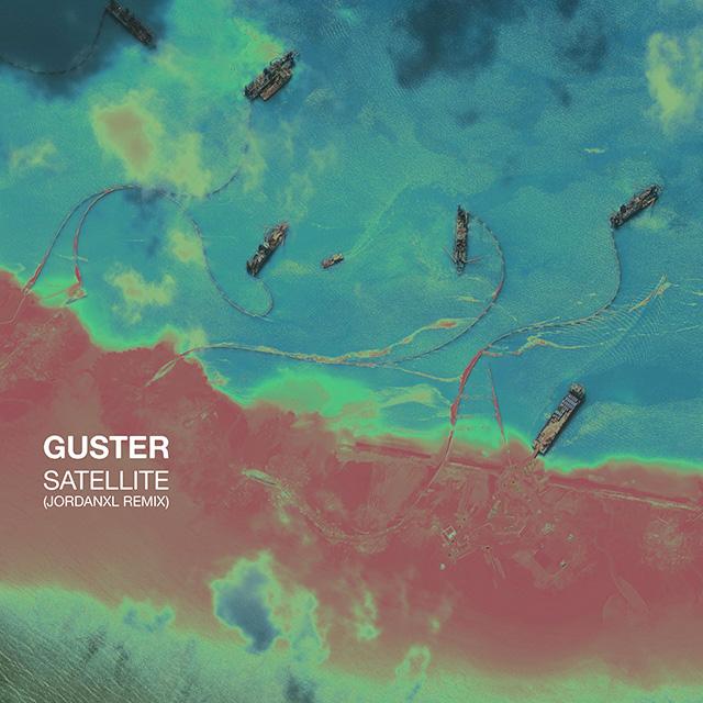 Guster-Satellite-Jordan-XL-Remix.jpg